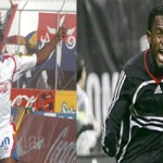 3 años después, regresa Olimpia a Cuartos de final
