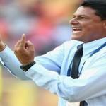 La U-17 jugará contra EUA en Bradenton