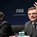 Cero tolerancia a la conducta inmoral: FIFA