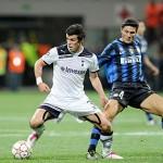 Inter terminó pidiendo la hora