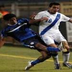 Guatemala buscará ante Venezuela el once ideal para Copa Oro