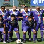 Guerreros empató con Pumas Morelos