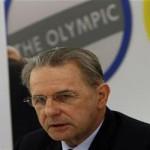 FIFA debe combatir corrupción: COI