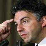 Ex secretario de la FIFA, exige una investigación independiente en casos de sobornos