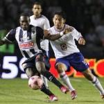 Cruz Azul acabó con invicto de Monterrey
