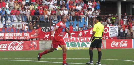 Oscar Isaula Malacateco