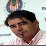 Paco Ramírez, niega acercamiento con El Salvador