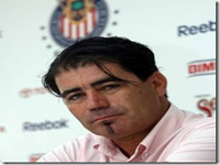 Paco Ramirez