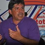 Las deudas no desmoralizan al equipo: Pepe Treviño