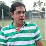 Marathón-Olimpia violan reglamento de Liga Nacional