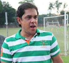 Rolando Pena