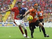 Rudy Corrales Aguila