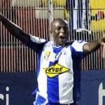 Saúl Martínez, recuperó la vena goleadora