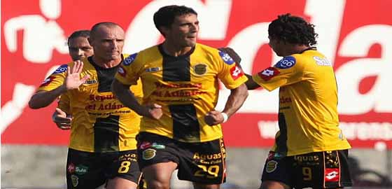 Sergio Bica