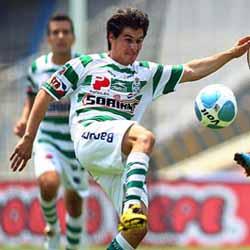 Iván Estrada