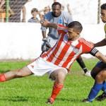 Honduras Progreso y Parrillas One inauguran Torneo Clausura