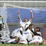 Inicia el camino al Mundial U-17 de México 2011