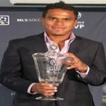 FC Dallas perderá por lesión a David Ferreira