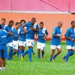 Panamá se quiere enderezar contra Honduras