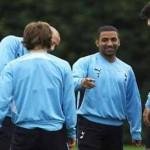 Tottenham va con todo contra el Inter