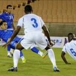 Con dos entrenadores debutantes, Honduras El Salvador se enfrentan en Houston