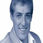 Jorge Barrraza