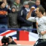 Bolton volvió a la realidad a los Spurs