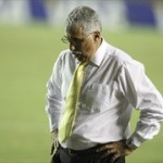 Keosseian renunció a Peñarol