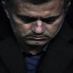 Vete a la mierda: Mourinho