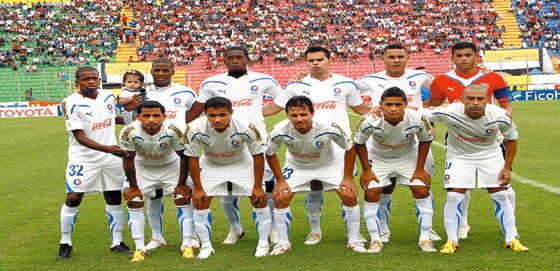 Olimpia 2010