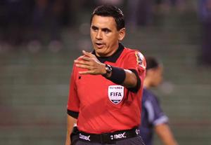José Benigno Pineda