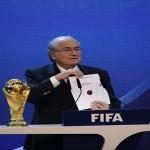 La FIFA retrasaría su decisión sobre la fecha del Mundial de Qatar 2022