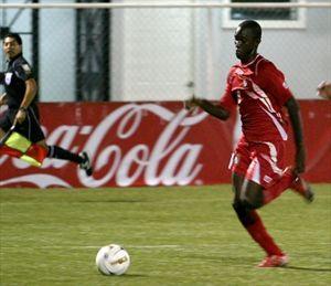 Cecilio Waterman Panamá