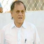 ((Audio)) Chelato Uclés «El árbitro arruinó la final»