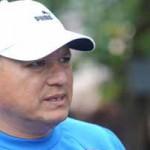 Olimpia recupera los lesionados: Yanten