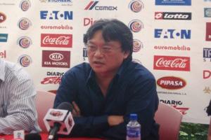 Eduardo Li