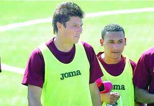 Hector Ariel Patiño