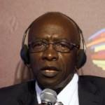 Nueva acusación contra Jack Warner