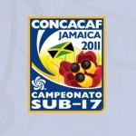 Contra Barbados debuta Honduras Pre Mundial U-17