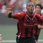 Alajuela pone en riesgo el Tri campeonato