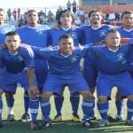 Tres equipos hondureños avanzan en la Copa Latina