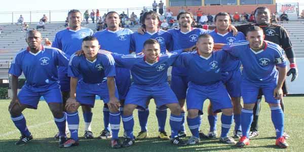 Blue Star Honduras
