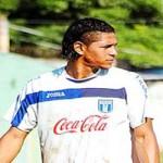 Costly, convocado para jugar contra Venezuela
