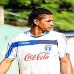 Honduras a demostrarle el poderío a su ex