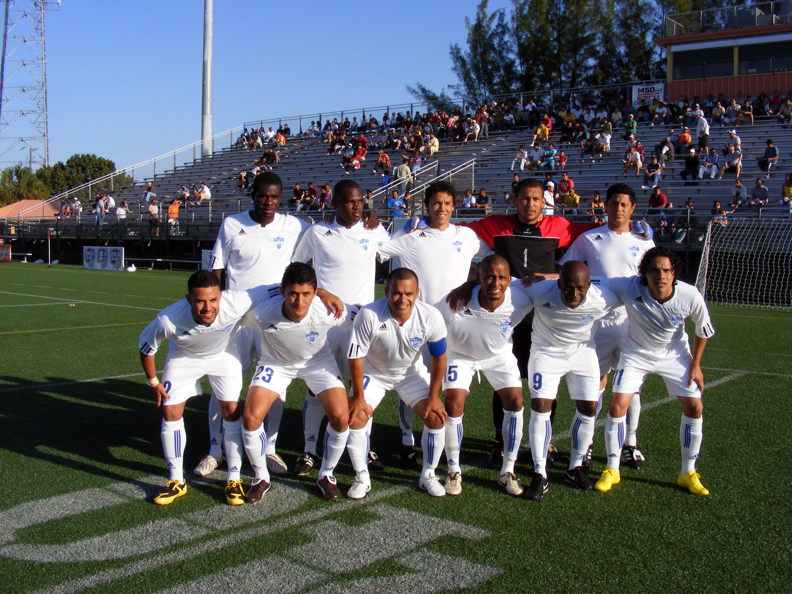 Honduras 5 Estrellas