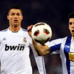 Madrid acorta distancia y reanima la Liga