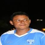 """""""Estamos encontrando el nivel de competencia"""": Emilio Umanzor"""