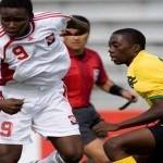 Jamaica y TyT amarraron un empate