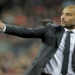 Pep Guardiola, seguirá siendo Cule hasta el 2012