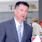 Oficial: Osorio se queda en Once Caldas